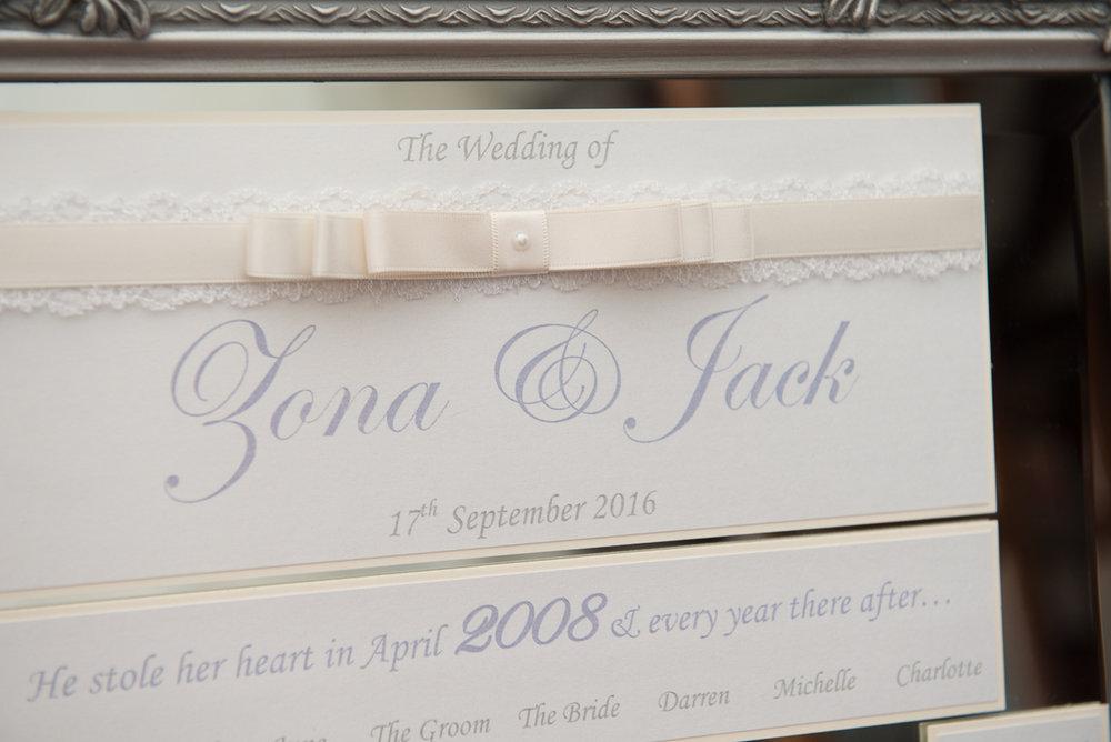 Jack & Zona (362 of 637).jpg