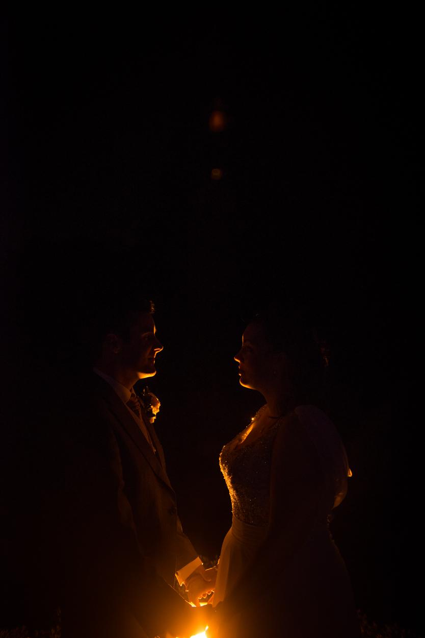 Sarah & Tom (527 of 560).jpg