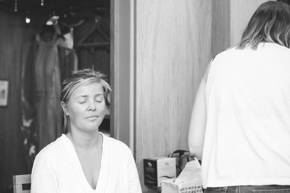 Ian & Claire (5 of 98).jpg