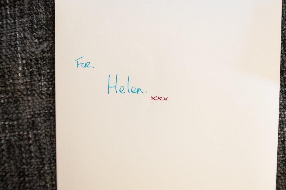 Helen&Alex(101of515).jpg