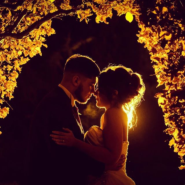 Shout out to the bride and groom for braving the cold for this shot! wedding #weddingphotography #weddingphotographer #weddingphotos #weddingphoto #weddings #weddingday #realwedding #thedailywedding #weddingcouple #autumn #leaves #weddingdress #weddingideas #weddingreception #staffordshire #westmidlands #westmidlandswedding #westmidlandsphotographer #marriage #married #justmarried #love #weddingplanning #weddingvenues #weddinguk #weddingparty #weddingstyle