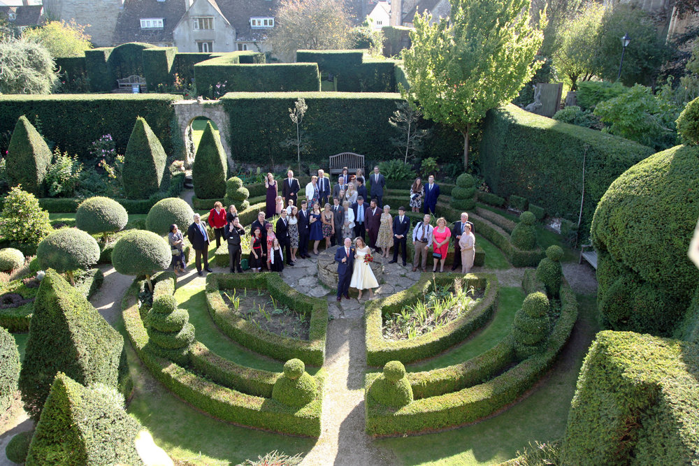 Ian Wade Wedding Photography.jpg