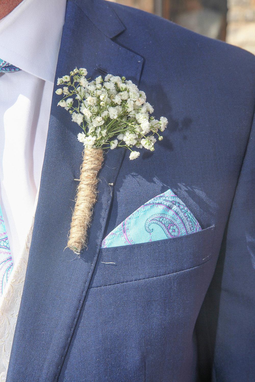 The Hills Somerset Wedding Photography © Ian Wade Wedding Photography