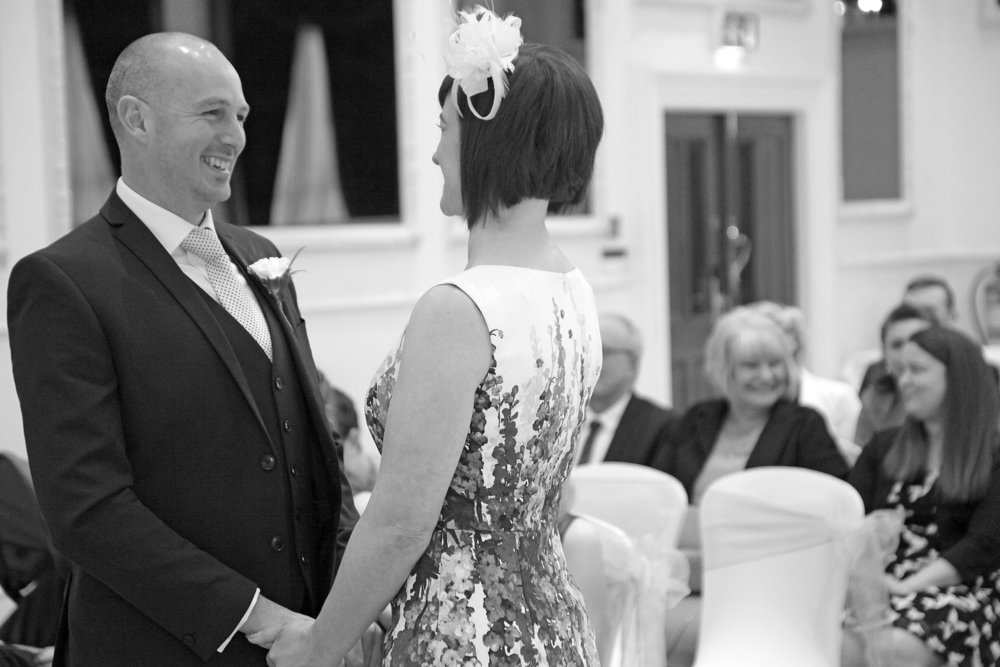 wedding 3 small.jpg