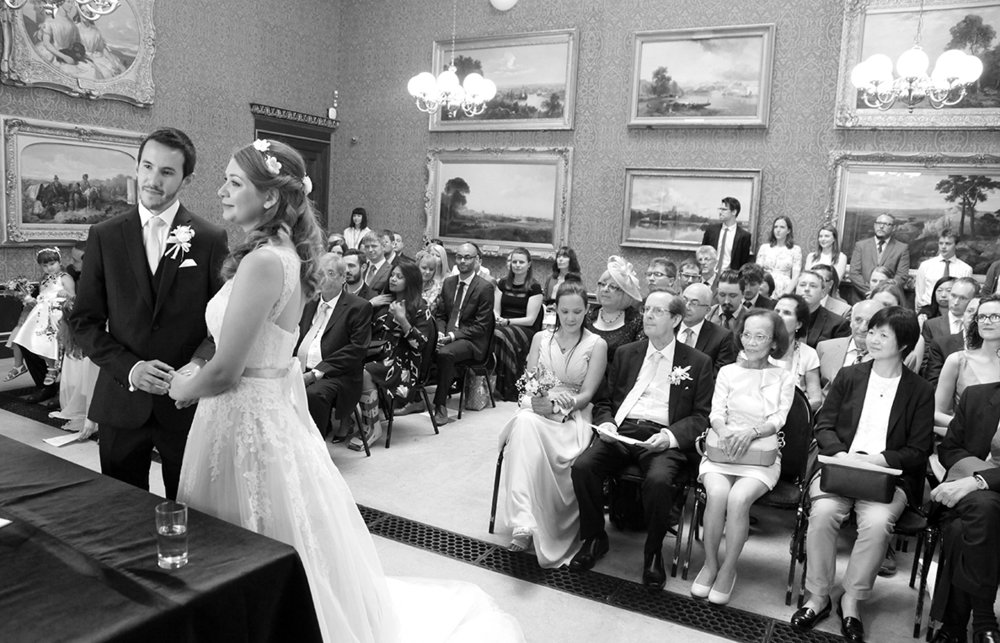 ian_wade_weddings 91_bw_sm.jpg