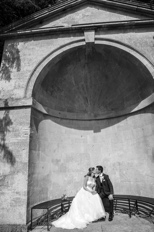 ian_wade_weddings 221_sm.jpg