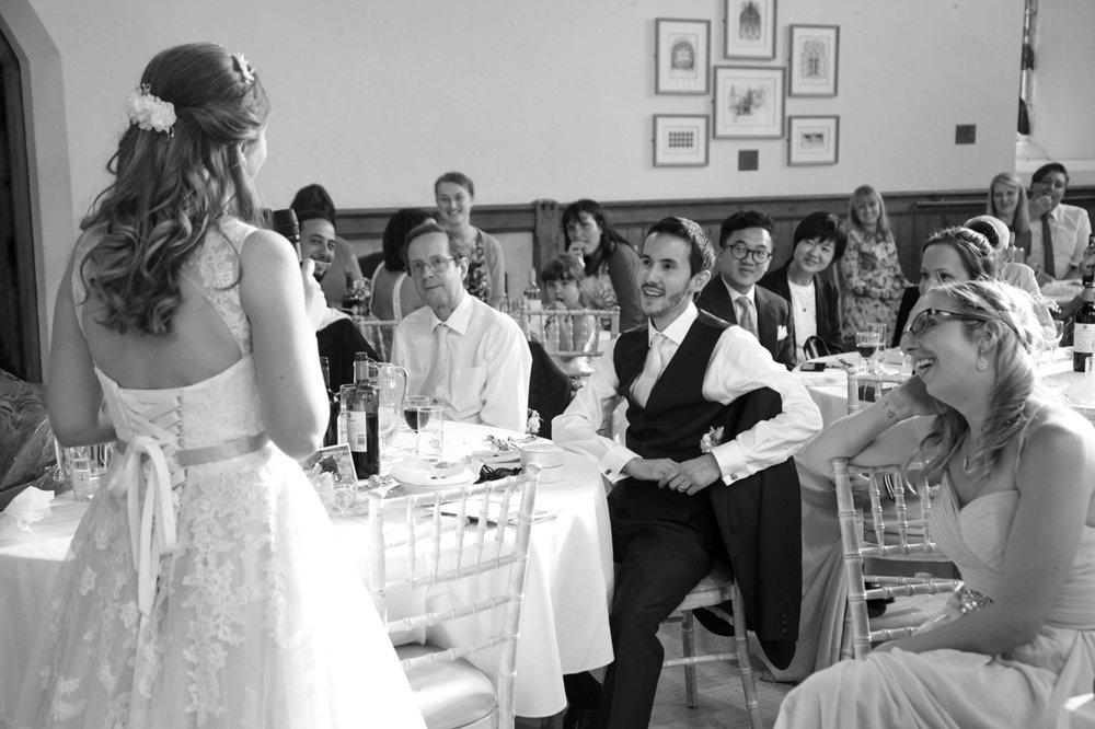 ian_wade_weddings 313_bw_sm.jpg