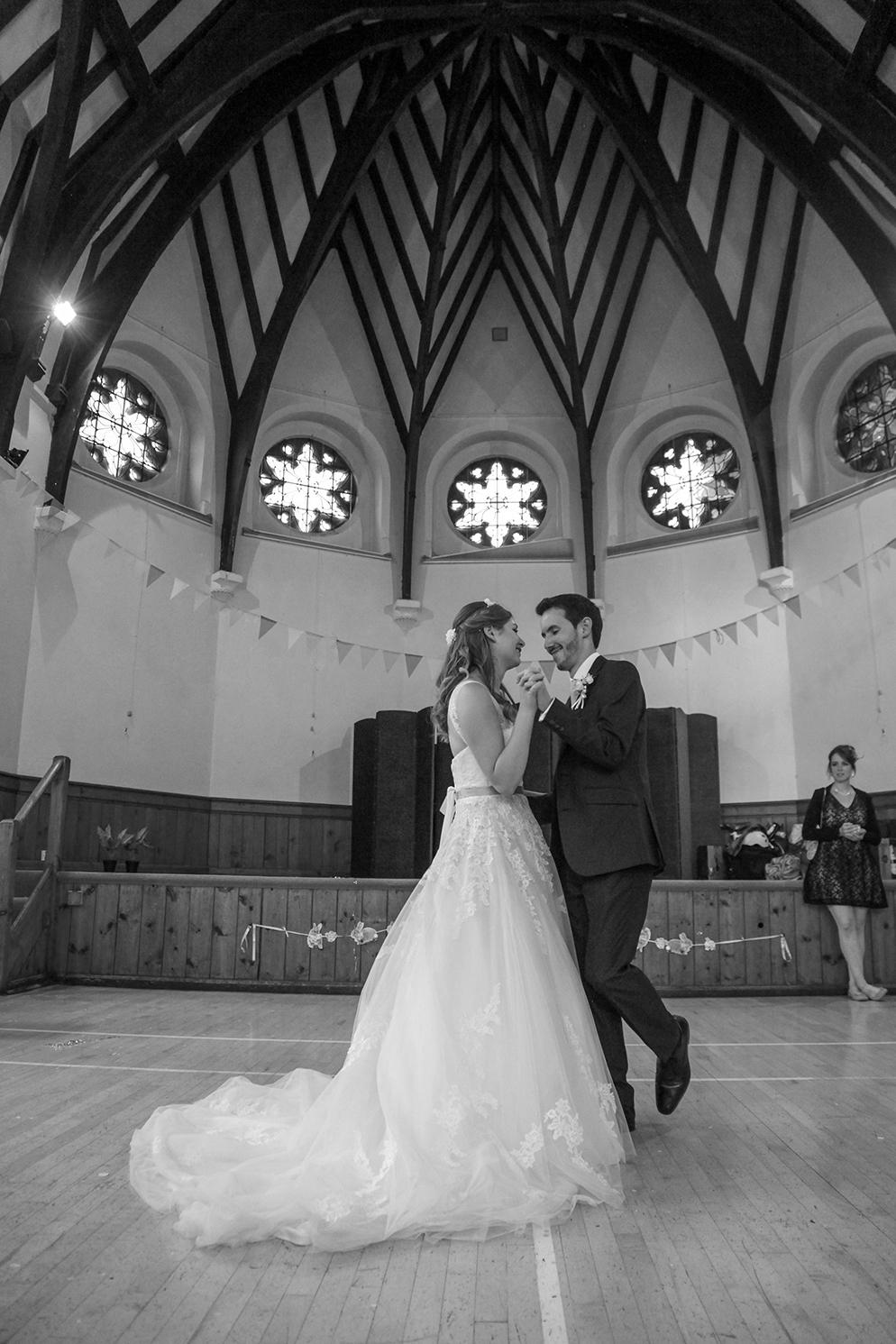 ian_wade_weddings 402_bw_sm.jpg