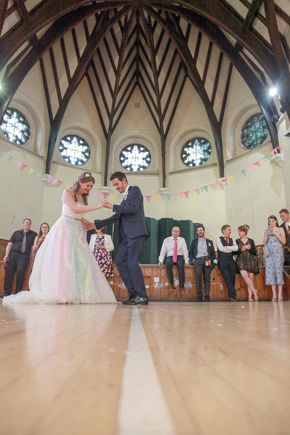 ian_wade_weddings 405_sm.jpg