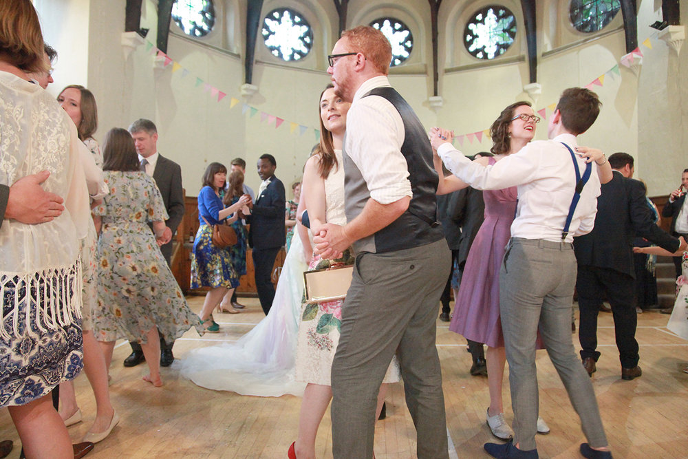 ian_wade_weddings 419_sm.jpg