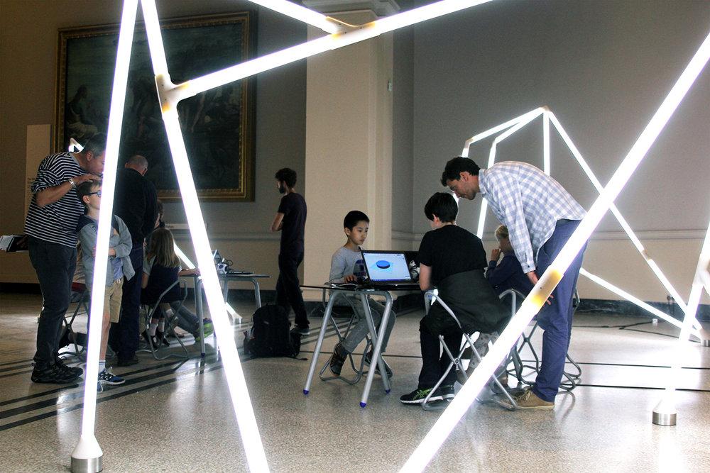 workshop in structures - web.jpg