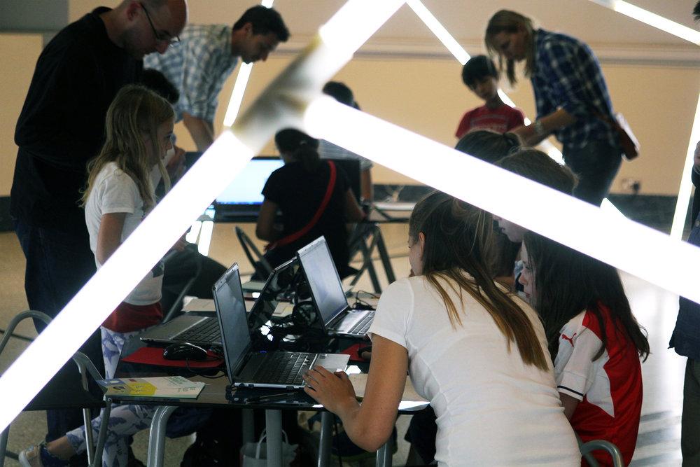 workshop through structures - web.jpg