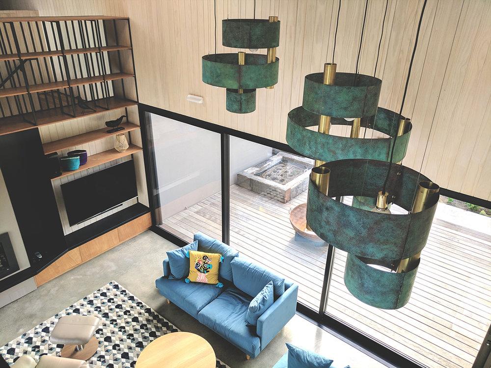 Akaroa Lights 2 - web.jpg