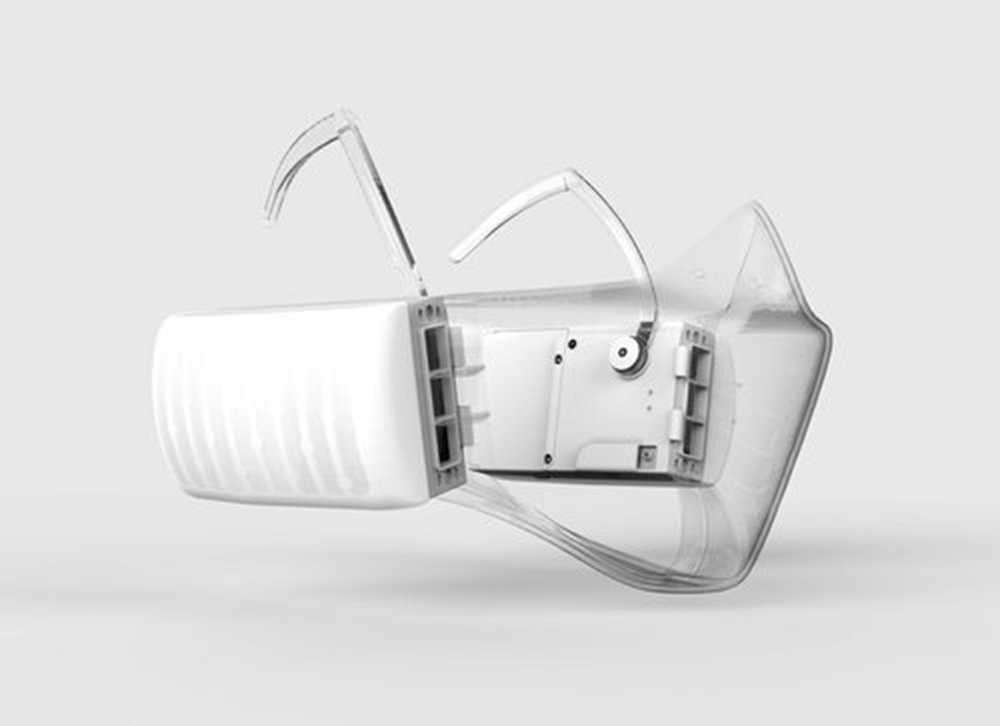 Pollution Mask 2 - web.jpg