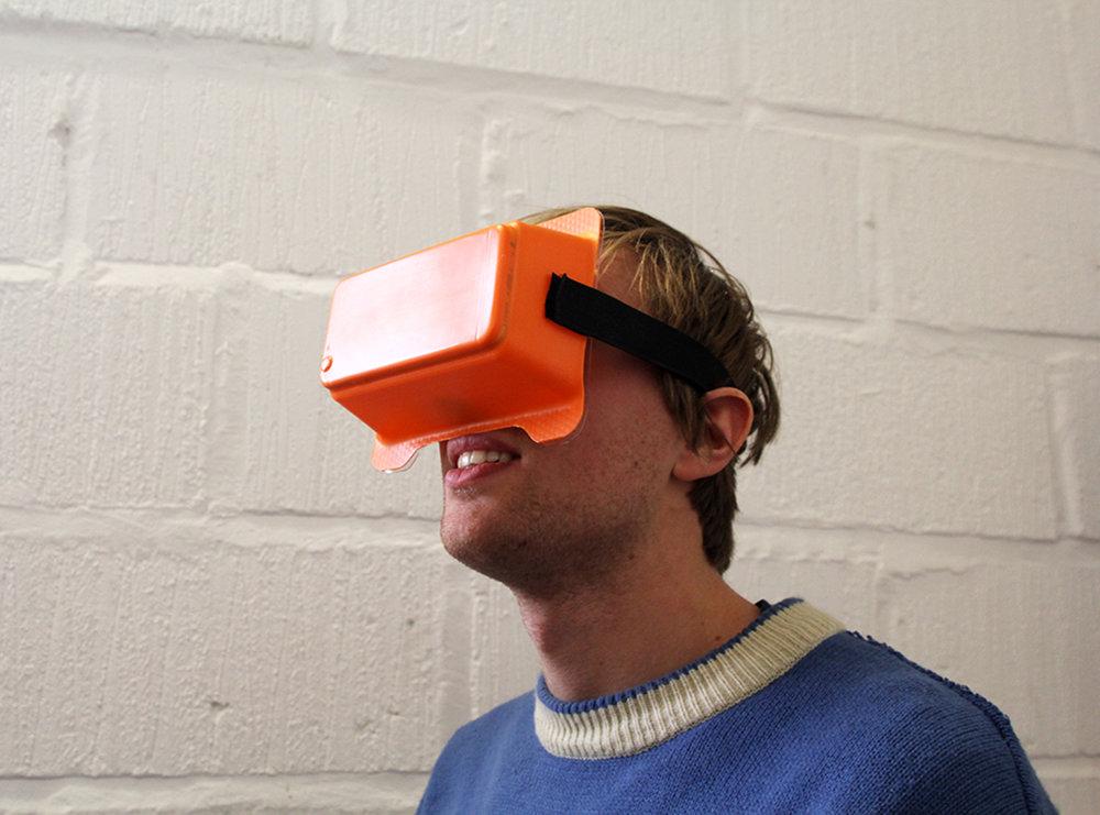 Copy of VR 1 - web.jpg