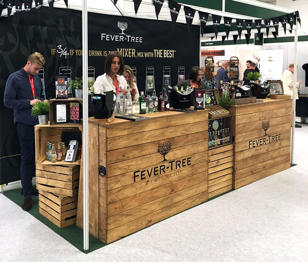 fevertree+stand - web.jpg