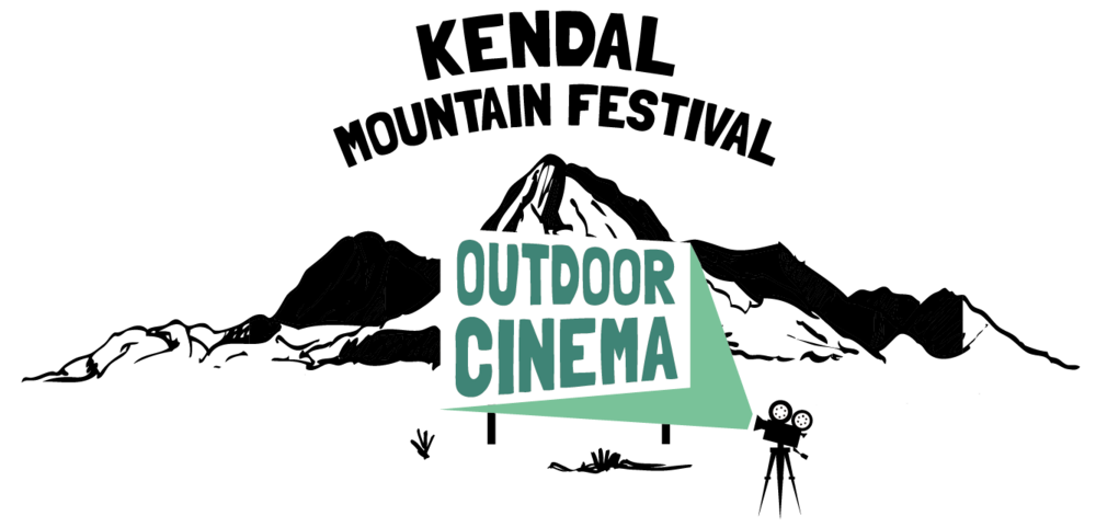 kendal mountain festival outdoor cinema logo 1.jpg