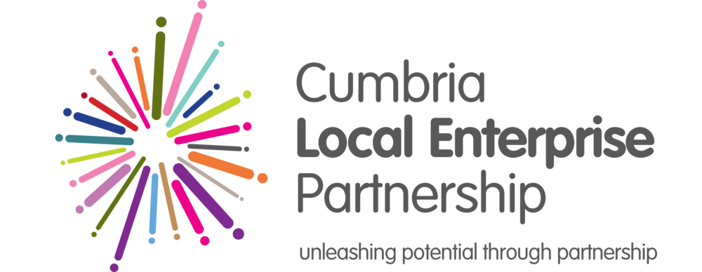 kendal mountain partner - cumbria lep.jpg