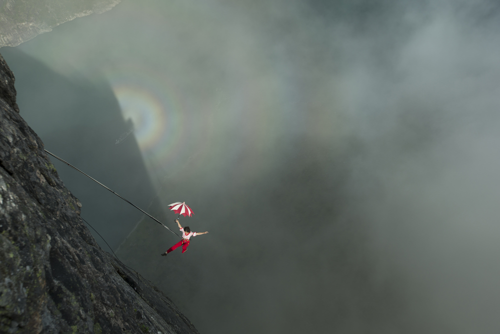 kendal mountain festival films4.jpg