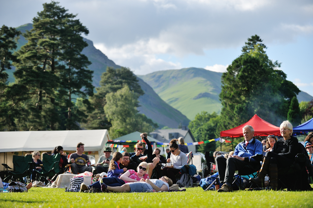 Kendal Outdoor Cinema Grasmere 1.jpg
