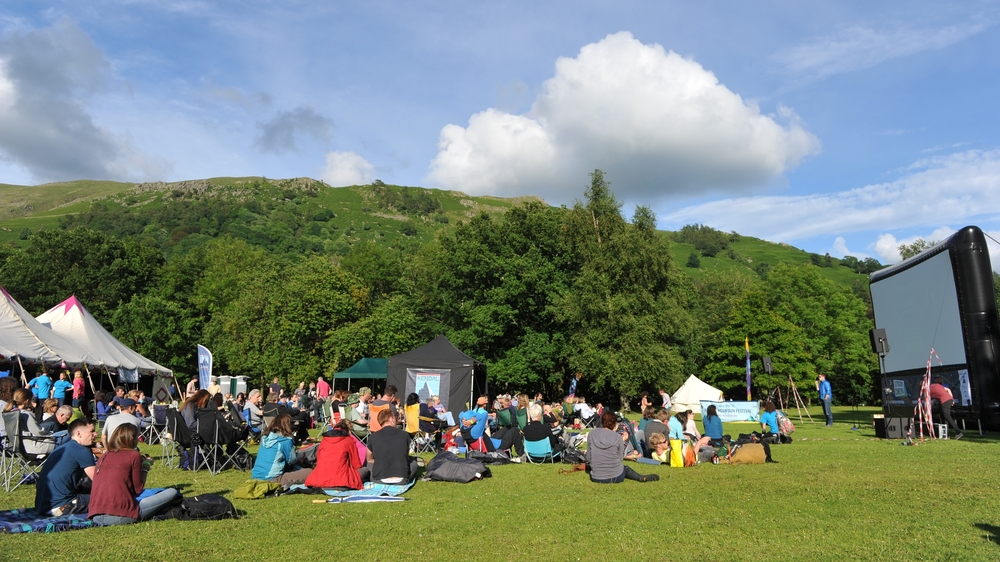 kendal mountain outdoor cinema.jpg
