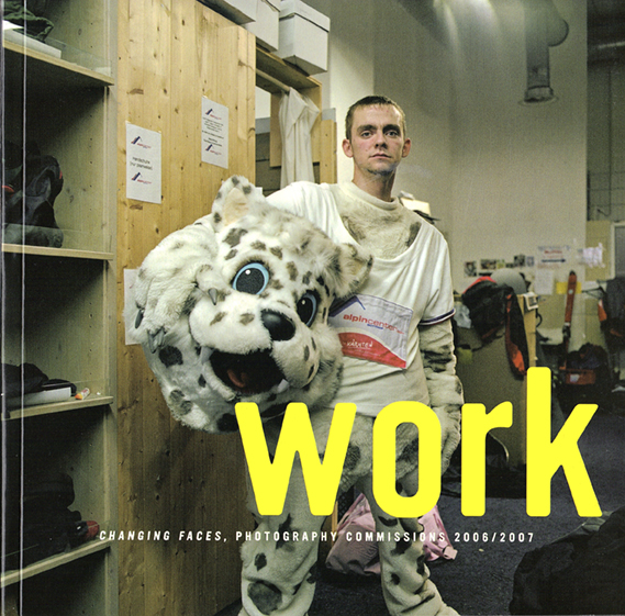 work.jpg