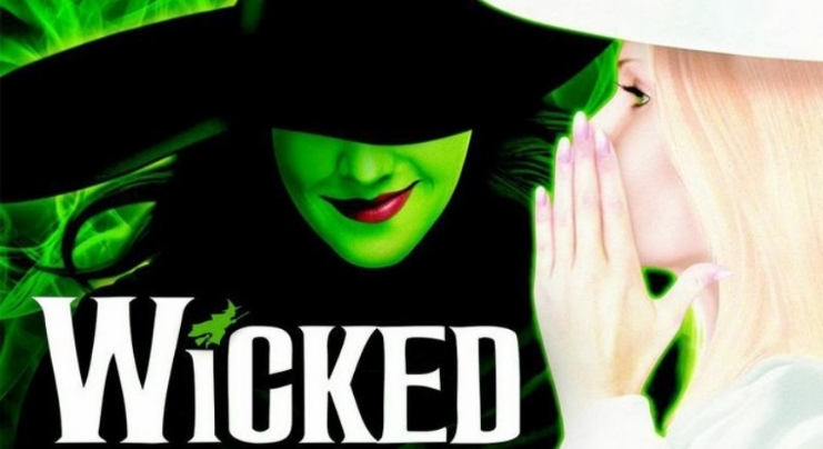 SHOWKE-wicked-the-musical-poster.jpg