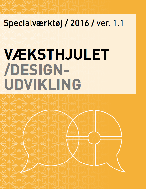 COVER Vertical Design v1.2-0.png