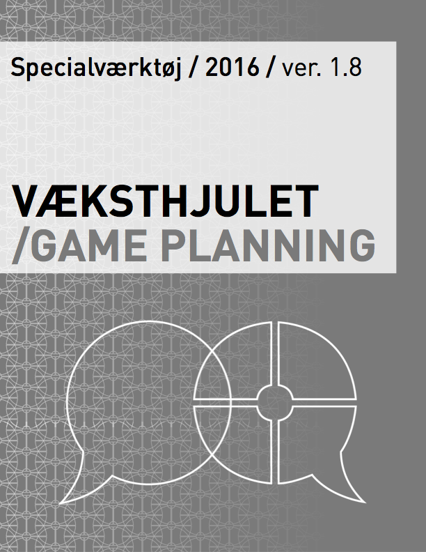 COVER Vertical Game Planning v1.8-0.png