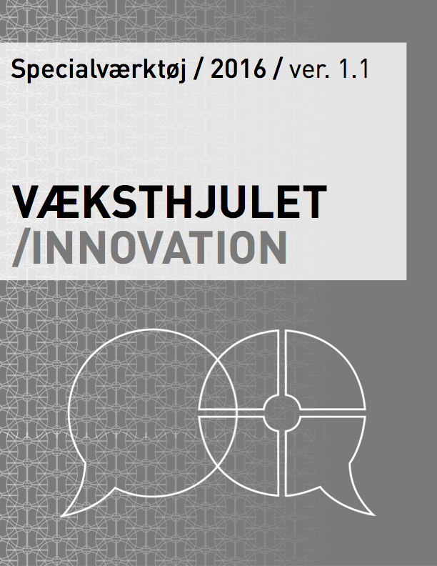 COVER Vertical INNOVATION v1.1-0.png