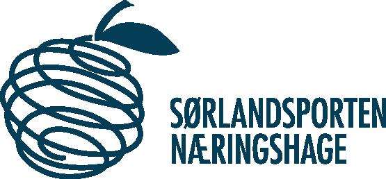 Sørlandsporten Næringsahage.png
