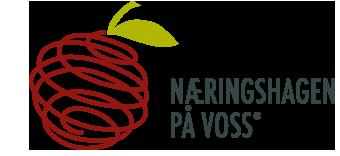 Næringshagen på Voss.png