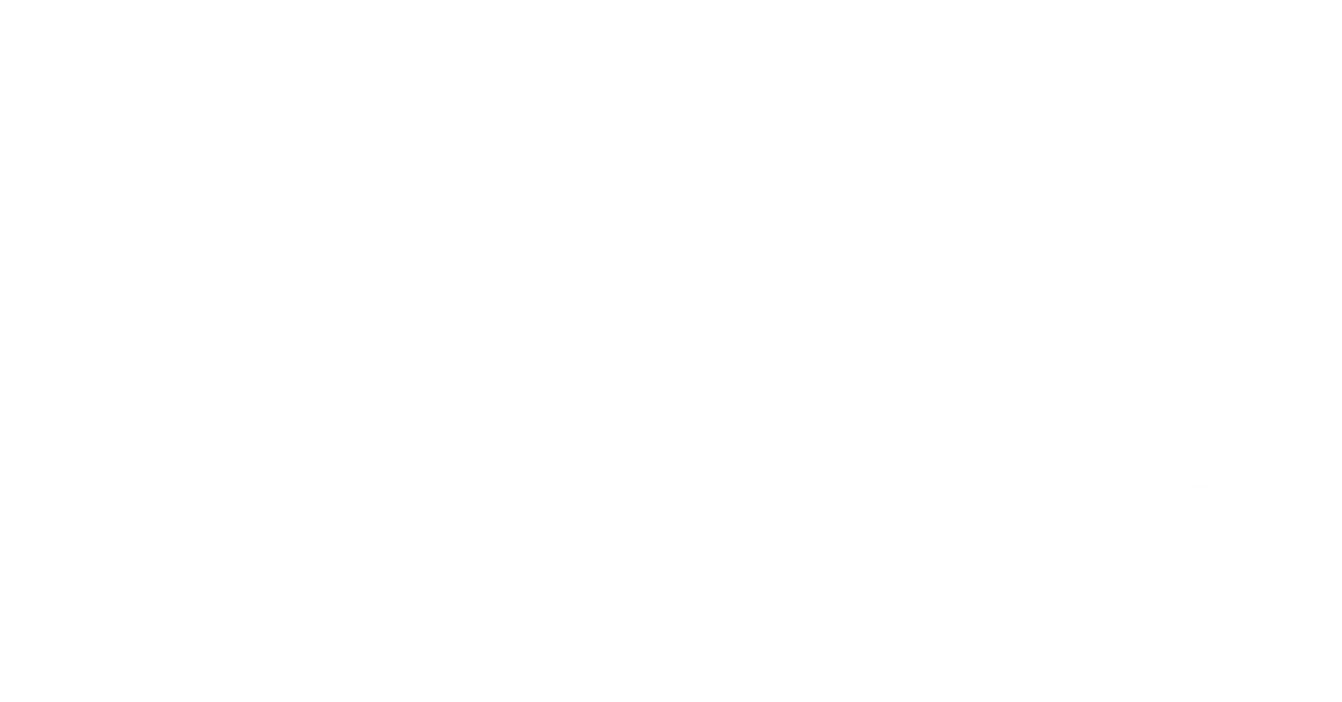 The Rui Group