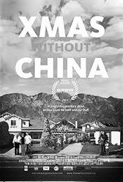 XMAS without China.jpg