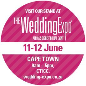pop-mobile-bubbly-bar-wedding-expo-sticki