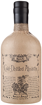 Cold-Distilled-Absinthe.png