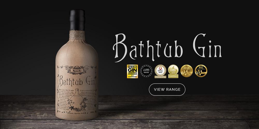 Bathtub-CarouselBanner-awards.jpg