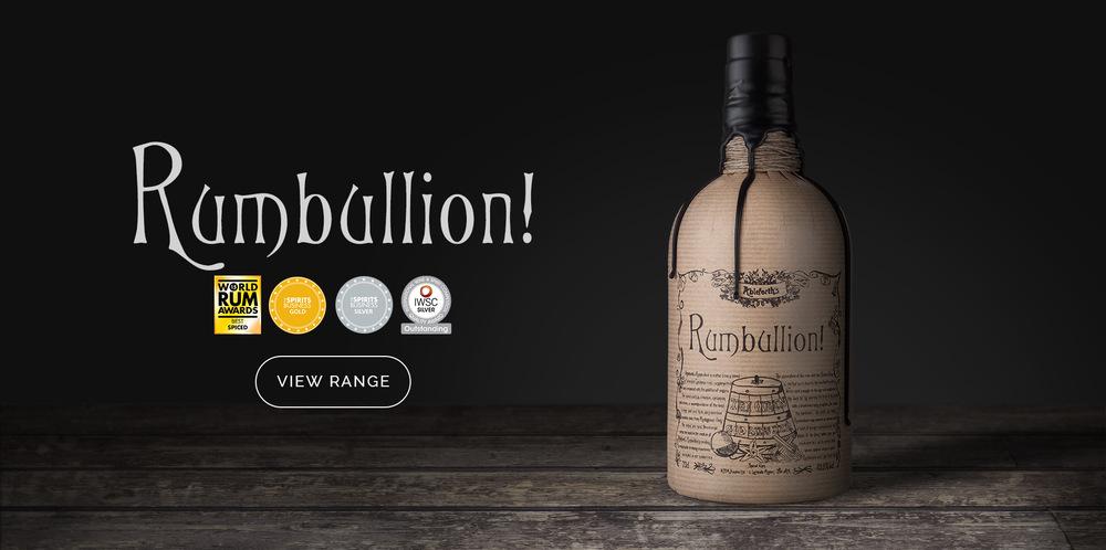 Rumbullion-Carousel.jpg