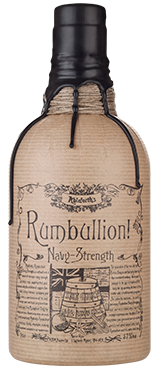 Rumbullion-Navy-Strength-370px-H.png