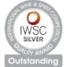 IWSC-Silver-Medalsmall.png