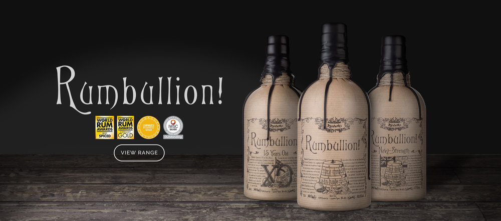 Rumbullion-Groupshot-Static.jpg
