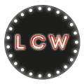 londoncocktailweek.png