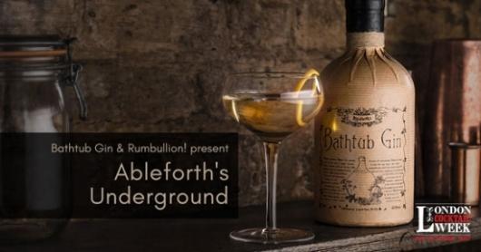 Ableforths-underground-2i.jpg