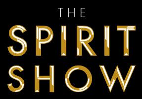 spiritshow.PNG