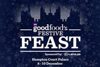 festivefeast.png