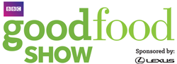 bbcgoodfood.png
