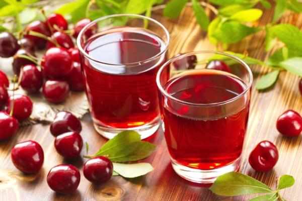 Cherry sour.jpg