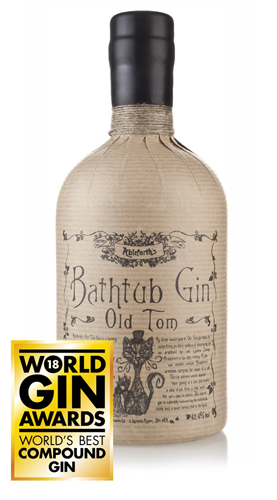 bathtub-gin-old-tom-ginsmall.png