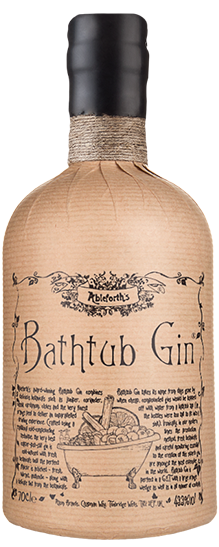 Bathtub-Gin-2018-i.png