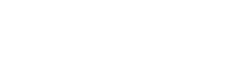 Asda_logo-White (1).png